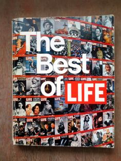best-of-life